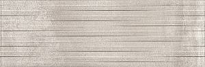Madox Sonora Gris 30x90