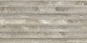 Decor Derby Gris 35x70