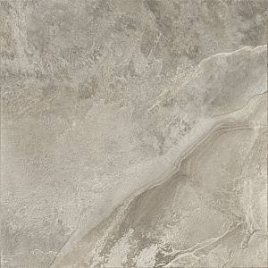 Prelude Gris 60x60