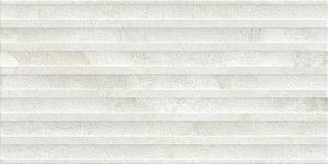 Decor Derby Blanco 35x70